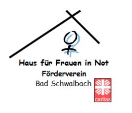 Modelle aus Bad Schwalbach