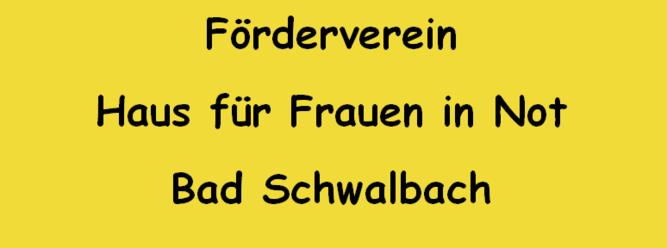 Mädchen Bad Schwalbach